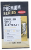Hefe LalBrew London ESB Yeast  - 11g