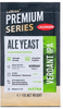 Hefe LalBrew Verdant IPA Ale - 11 g